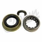 ( 8134036K ) Axle Seal & Bearing Kit for 1997-02 Jeep Wrangler TJ with Dana 35 by Crown Automotive