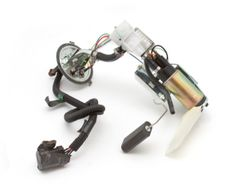 ( Discontinued ) Fuel Pump Module, Surplus NOS, Jeep Cherokee (XJ) 1996   S-4798941