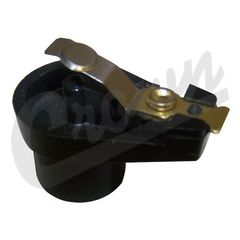 Distributor Rotor for 1972-1974 Jeep CJ5, CJ6, C104 Commando w/ 3.8L or 4.2L Engine