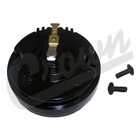 ( J8122343 ) Distributor Rotor for 1972-1974 Jeep CJ5, CJ6, C104 Commando w/ 5.0L 304 Engine By Crown Automotive