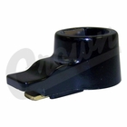 ( 120125 ) Distributor Rotor for 6-161, 6-226, 6-230, Station Wagon, Sedan Delivery, Pick Up Truck, FC-170 by Preferred Vendor