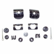 Drag Link Repair Kit for all 1945-1971 Willys Jeep Models, 4WD Willys Truck, Wagon