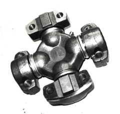Drive Shaft U-Joint for 5 Ton Military Trucks