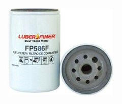 Engine Fuel Filter for M35A3 with Catapiller 3116 Engine, 7E9763