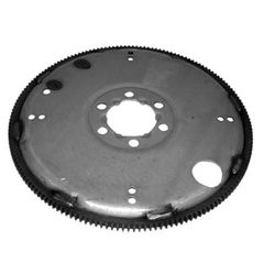 Automatic Transmission Flex Plate for 1975-1983 Jeep SJ & J-Series with 4.2L or 5.9L Engines, with 727 Transmission