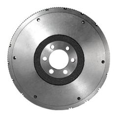 Replacement Flywheel fits 1991-1999 Jeep Cherokee XJ, and Wrangler YJ, TJ with 4.0L Engine with Manual Transmission