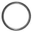Flywheel Ring Gear, 129 Tooth for 1953-1971 F-134 Hurricane 4 Cylinder Engines