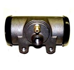 Front Brake Wheel Cylinder for 5 Ton M54 and M809 Series, 8758255