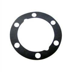 Front Hub Gasket, fits 1941-1981 Dana 23-2, Dana 25, Dana 27 and Dana 30 Axles