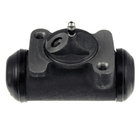 """( 649947 ) Front Left Wheel Cylinder 1-1/8"""" Fits 1946-1964 Willys Truck, FC150, FC170, Jeepster VJ, Station Wagon  by Preferred Vendor"""