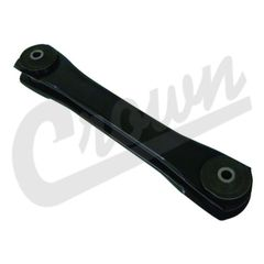 ( 52001162 ) Lower Control Arm for 1997-06 Jeep Wrangler TJ and 1984-01 Cherokee XJ by Crown Automotive
