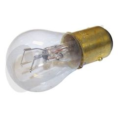 ( 9438848 ) Front Parking Lamp Bulb, fits 1987-1993 Jeep Wrangler YJ by Preferred Vendor