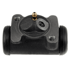 """( 649948 ) Front Right Wheel Cylinder 1-1/8"""" Fits 1946-1964 Willys Truck, FC150, FC170, Jeepster VJ, Station Wagon by Preferred Vendor"""