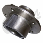 ( 909548 ) Front Wheel Hub, Dana 25 1941-1964 Jeep 4WD and Rear Hub 1941-1945 by Crown Automotive
