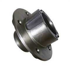 Front Wheel Hub, Left or Right, Fits 1965-81 CJ with Dana 27 & 30 Axle