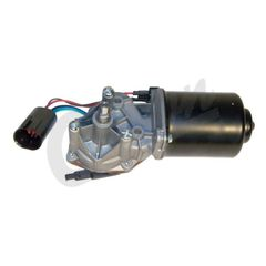 ( 56005181 ) Front Windshield Wiper Motor, fits 1993-96 Jeep Grand Cherokee ZJ by Crown Automotive