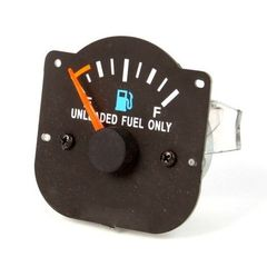 ( 56004879 ) Replacement Fuel Level Gauge for 1992-1995 Jeep Wrangler YJ Model Years by Omix-Ada