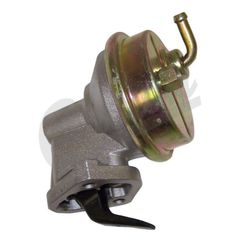( J8132364 ) Fuel Pump for GM 151 4 Cylinder Engine, 1980-83 Jeep CJ Models By Crown Automotive