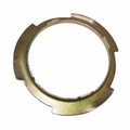 Fuel Sending Unit Lock Ring For 1965-1986 Jeep CJ5, CJ6, CJ-7 & CJ8 with 15 Gallon Fuel Tank