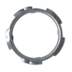 Sending Unit Lock Ring For 1987-1990 Jeep Wrangler YJ with 15 Gallon Tank