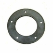 Fuel Tank Sending Unit Gasket for M-Series Vehicles, 7539072