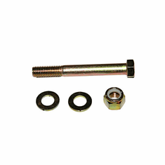 ( G9419209K )  1976-86 Leaf Spring Eye Bolt Front or Rear by Preferred Vendor
