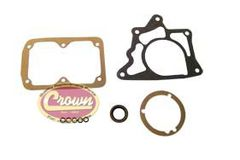 Gasket and Seal Kit   T-86AA