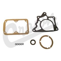 ( 944817 ) Gasket and Seal Kit for T-86A Transmission by Crown Automotive