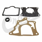( A-1542 ) Transmission Gasket Set for T-84 Transmission by Crown Automotive