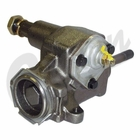 ( 994509 ) Manual Steering Gear Assembly, fits 1972-1986 Jeep CJ, C104 Commando Models by Crown Automotive