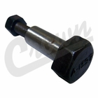 ( A-1397 ) Generator Support Bolt for 1941-1971 Willys Jeep L-Head & F-Head 4 Cylinder Engines by Omix-Ada