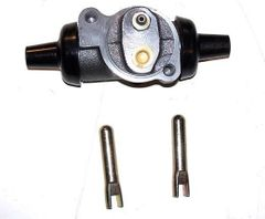 Brake Wheel Cylinder for GMC Military M135, M211, G749 and M105A Cargo Trailers, 7412065