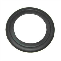 ( 673415 ) Replacement Rubber Gas Tank Filler Neck Grommet, fits 1950-1966 Willys Jeep M38 and M38A1 by Omix-Ada