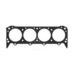 Head gasket, 1971-91 AMC 360 or 401