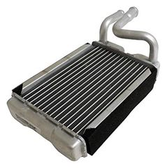 Heater Core, fits 1987-1995 Jeep Wrangler YJ, All Engines