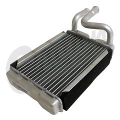( 56001459 ) Heater Core, fits 1987-1995 Jeep Wrangler YJ, All Engines by Crown Automotive