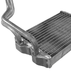 Jeep Heater Cores