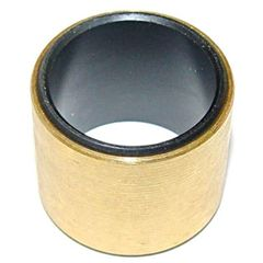 ( A-747 ) Horn Contact Bushing, Fits 1941-1945 MB, 1941-1945 GPW, 1945-1949 CJ2A by Omix-Ada