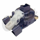 ( 4671790AB ) Ignition Switch for 2002-05 Chrysler PT Cruiser, Dodge Neon w/ 41TE Automatic Transmission by Crown Automotive