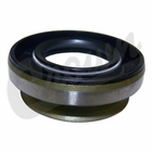 ( J8121781 ) Inner Axle Oil Seal for 1976-2006 Jeep CJ, Wrangler, Cherokee, Grand Cherokee with Dana 30 Front Axles By Crown Automotive