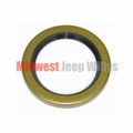 Inner Wheel Oil Seal for Dodge M37 Military Truck, 915499
