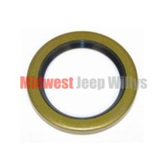 ( 915499 ) Inner Wheel Oil Seal for Dodge M37 Military Truck