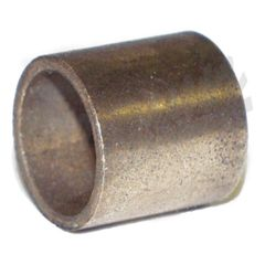 ( A-1583 ) Intermediate Starter Bushing for 1941-1945 Willys MB by Crown Automotive