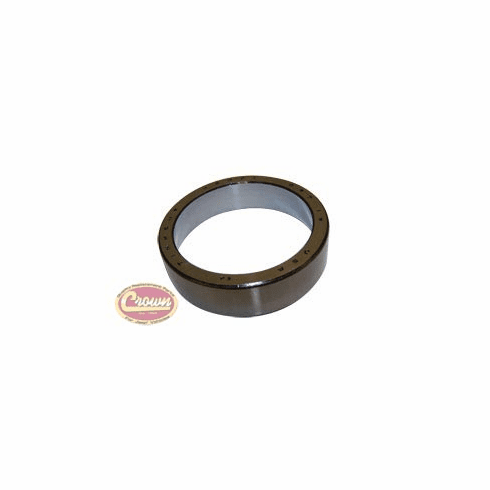 ( J0052800 ) Rear Output Shaft Bearing Cup for Model 300 Transfer Case by Crown Automotive