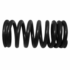 ( J0638636 ) Exhaust Valve Spring for 1952-1971 Willys Jeep F-134 Hurricane 4 Cylinder Engine by Crown Automotive