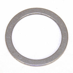 ( J0640778 ) Spacer, Countershaft Bearing T-86A Transmission by Crown Automotive