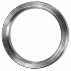 ( J0643621 ) Spacer, Mainshaft Bearing T-86A Transmission by Crown Automotive