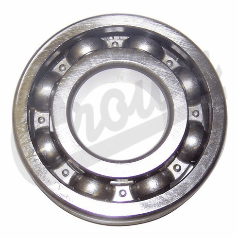 ( J0644551 ) Bearing, Rear Mainshaft T-86A Transmission by Crown Automotive