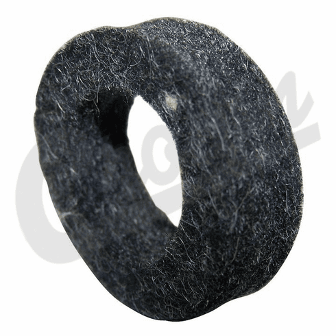 ( J0645980 ) Oil Seal, Bearing Retainer with 4-134 Engine T-86A Transmission by Crown Automotive