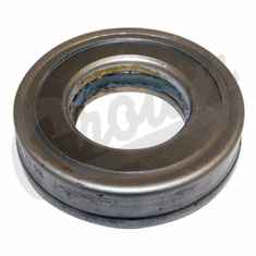 ( J0700003 ) Clutch Release Bearing, 1954-1964 6-226 Super Hurricane or 6-230 6 Cylinder Engines by Crown Automotive